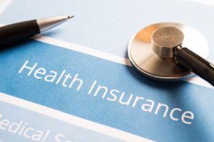 covered by benefits health insurance quit smoking