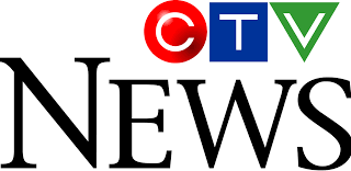 featured on ctv news quit smoking