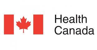 heal canada smoking cessation