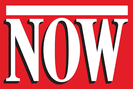 nowmagazine weight loss clinic